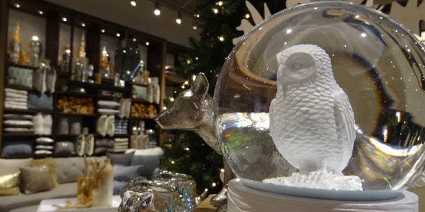 West Elm Opens its First Orange County Location at South Coast
