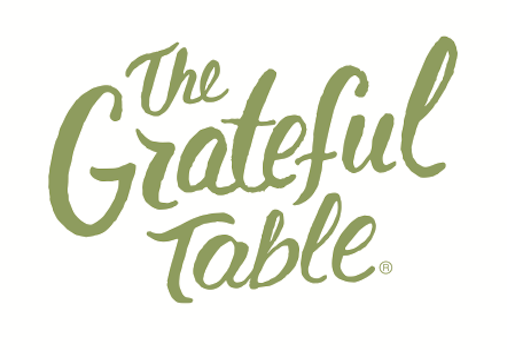 The Grateful Table Dinner Benefiting Restaurants Care