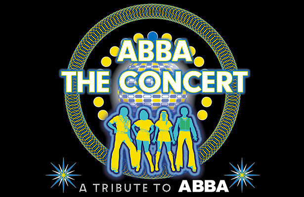 ABBA the Concert at Segerstrom Center for the Arts